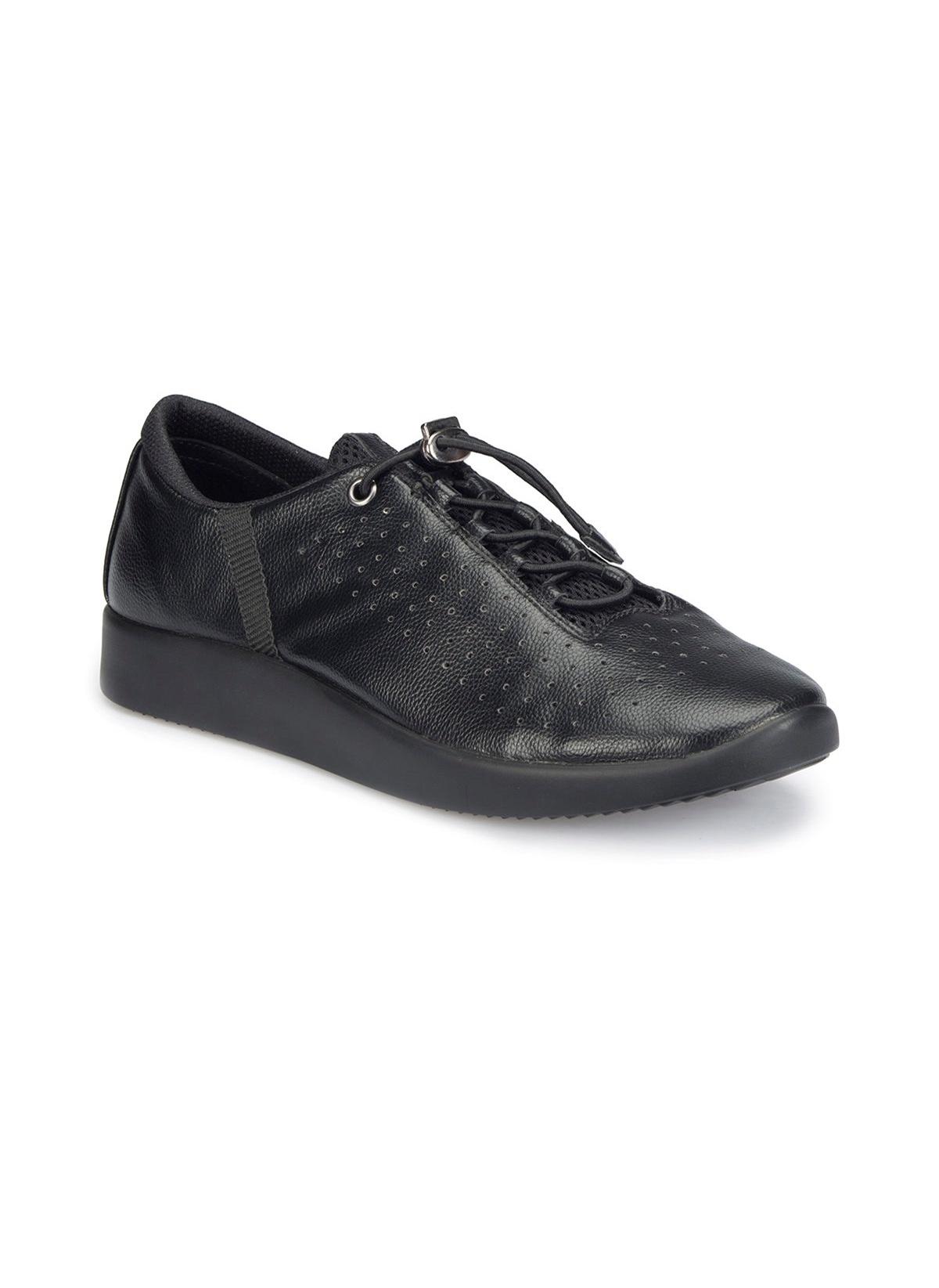 Polaris Ayakkabı 81.111261.z Basic Comfort – 59.0 TL